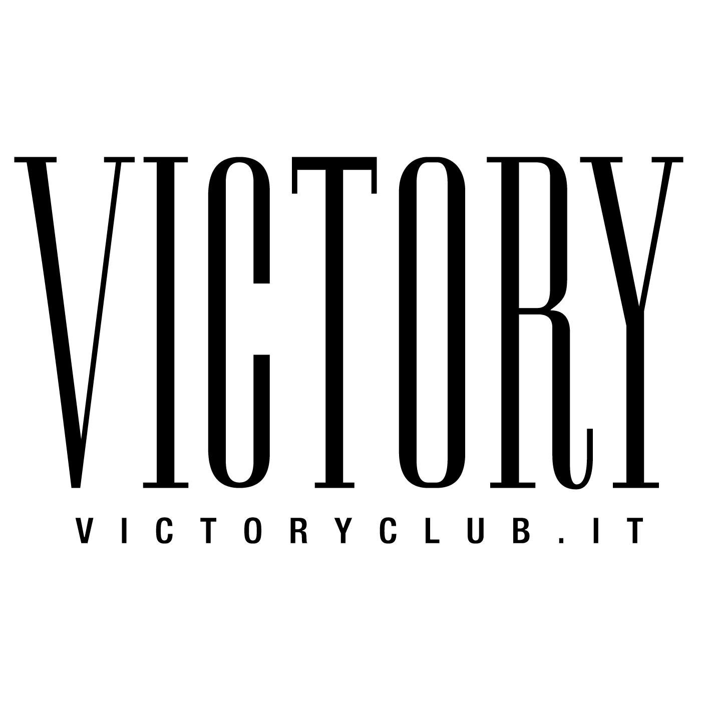 Victory Club House
