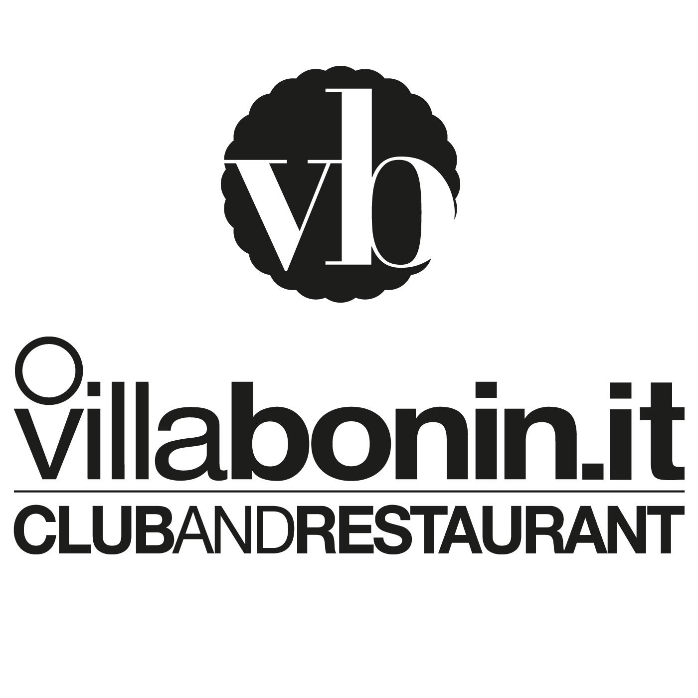 Villa Bonin - Vicenza - Italy
